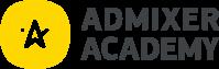 Блог Admixer Academy - обучение AdTech и MarTech