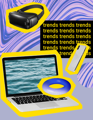 eLearning-тренди - Блог Admixer Academy