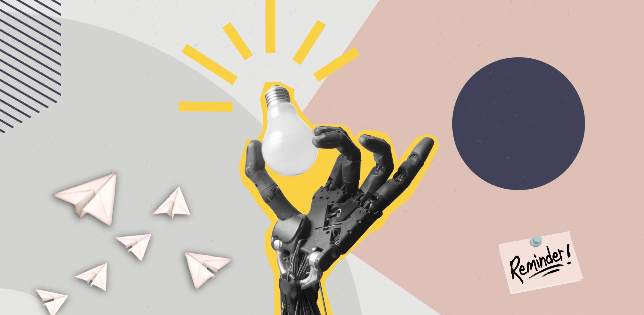 Automation Marketing: розбираємося що таке автоматизація маркетингу, Блог Admixer Academy