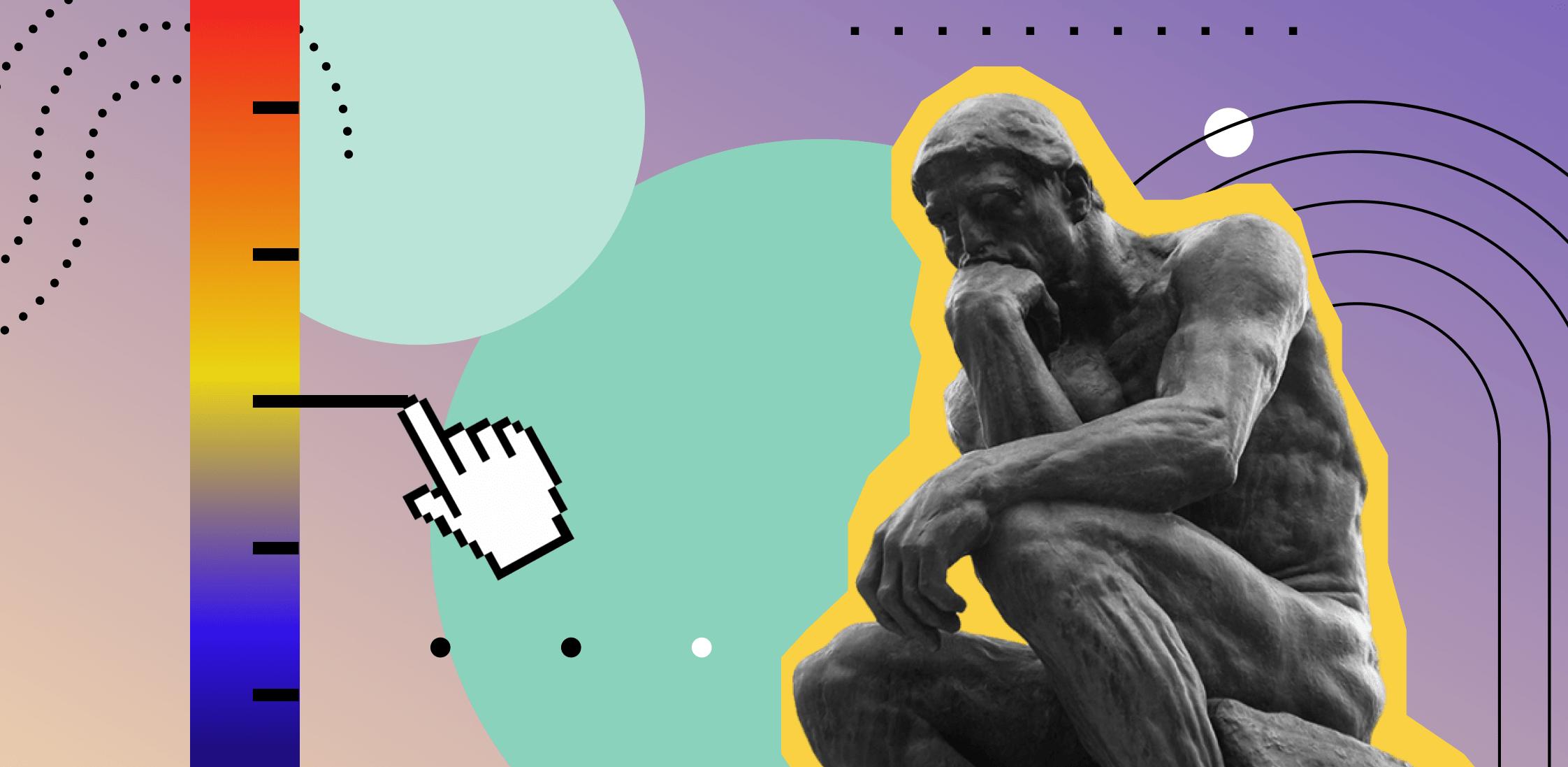 Что такое лидогенерация - Блог Admixer Academy