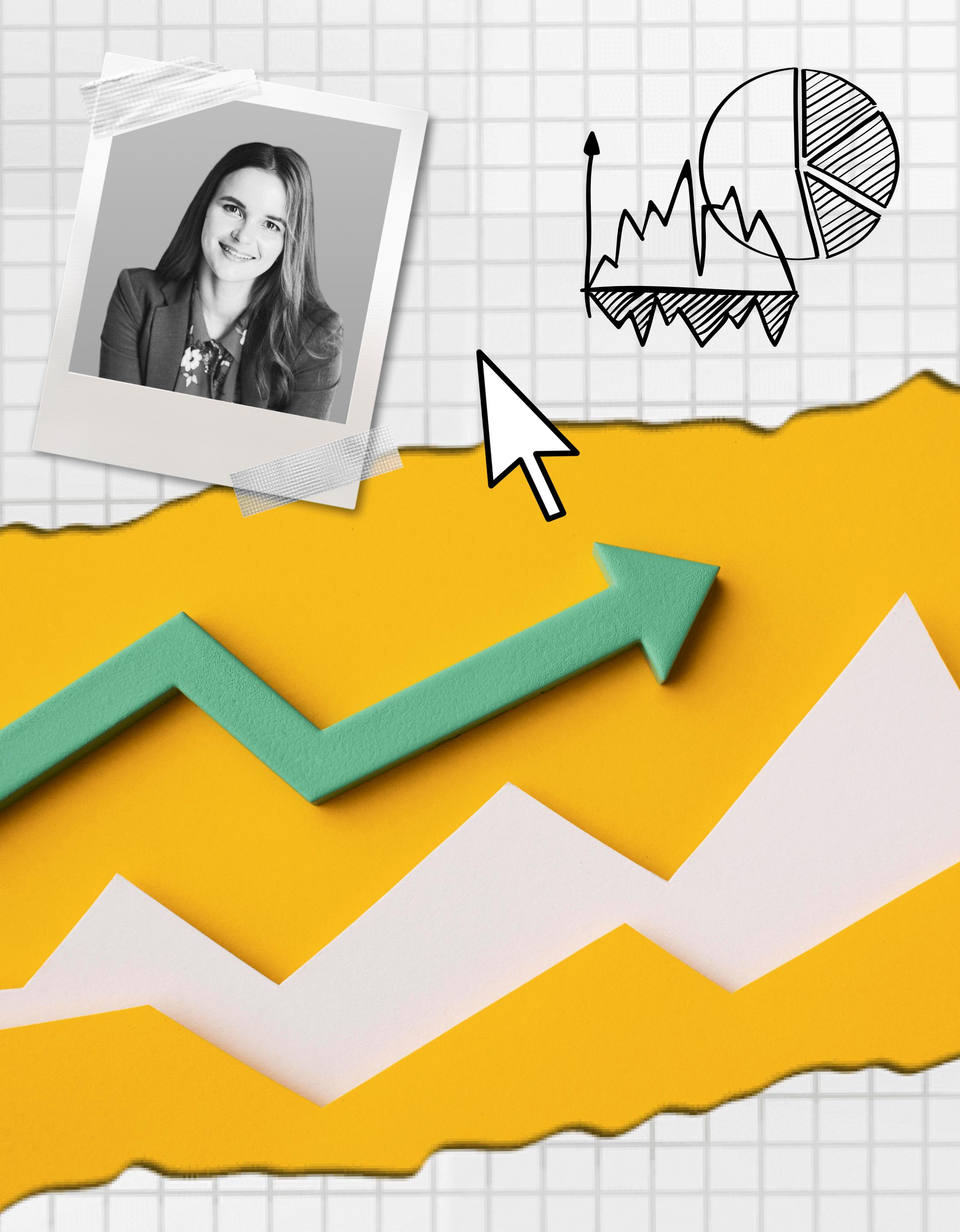 Аналитика в продакт-маркетинге - Блог Admixer Academy