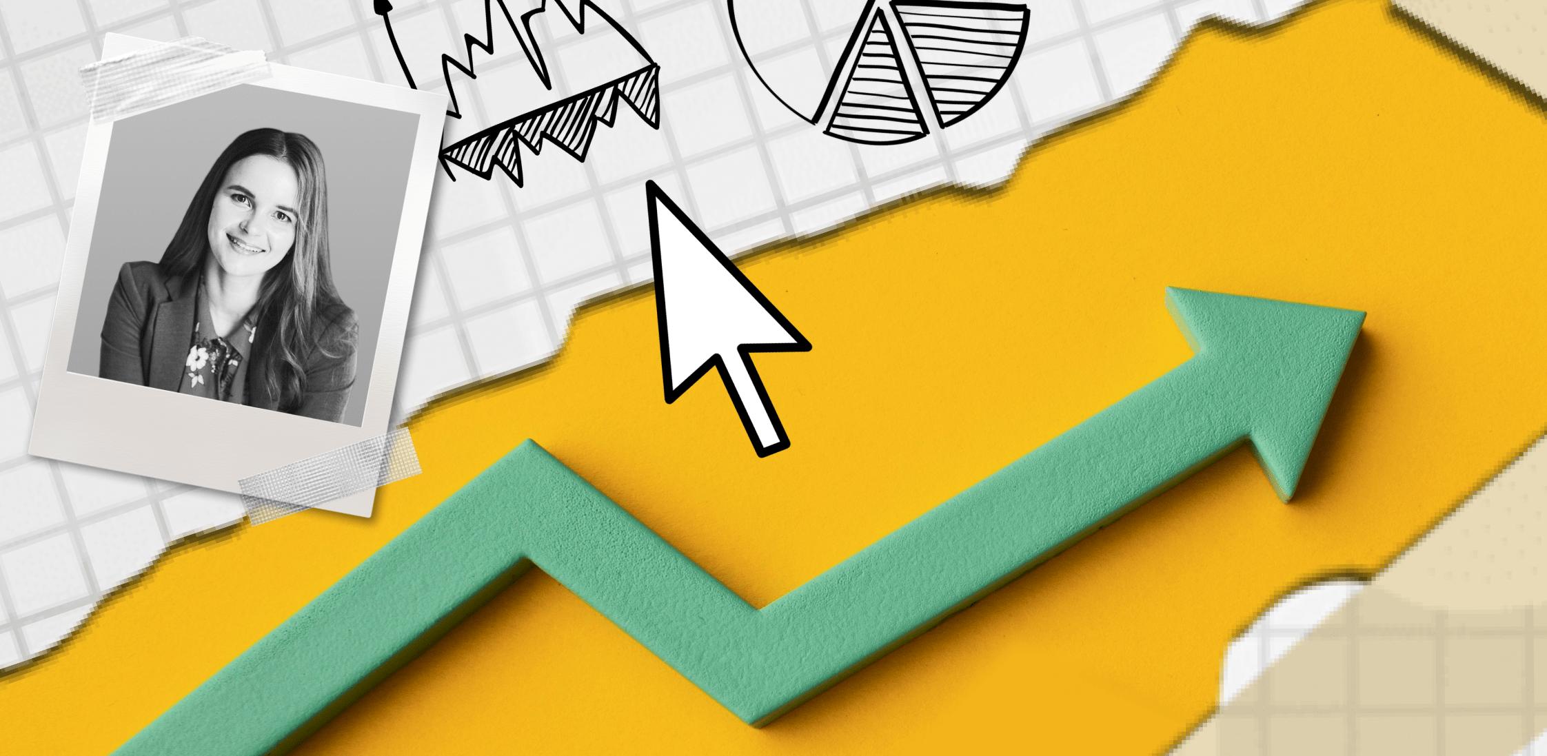 Аналітика у продуктовому маркетингу: метрики, лайвхаки, відмінності для B2B та B2C, Блог Admixer Academy